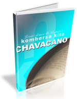 An Introduction to Chavacano