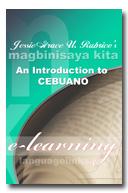 Magbinisaya Kita Introduction to Cebuano